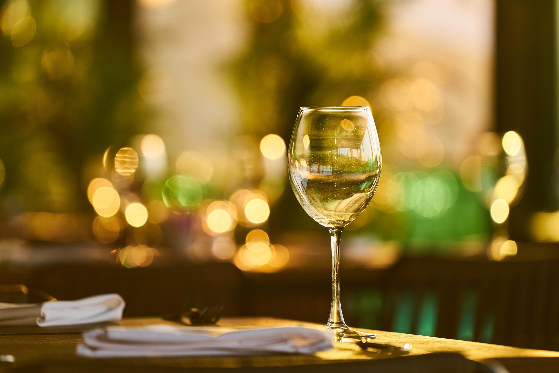 wine-4505917_1920